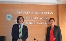 La UGR participará en un proyecto europeo para la mejora de la enseñanza de matemáticas y ciencias naturales en la Educación Superior