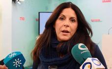 López, Férriz, Gámez y Bruno, entre los más propuestos al Parlamento en el PSOE