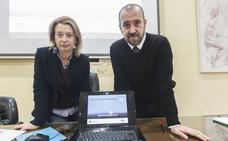 La falta de dinero obliga a suspender el estudio de opinión pública andaluz