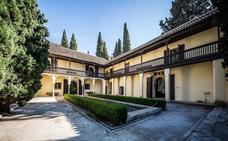 La Casa del Chapiz: la joya morisca de Granada