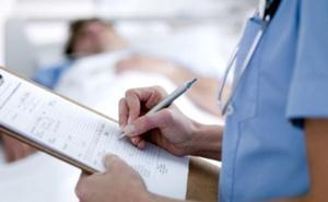 ¿Qué medicamentos pueden recetar desde hoy los enfermeros?