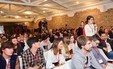 Sigue en directo la primera jornada de Futuro en Español