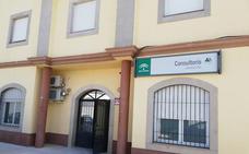 Recogen firmas tras un mes sin pediatra en Jabalquinto