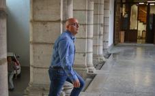 El Tribunal Supremo revoca la condena del exalcalde Gójar porque no hubo delito