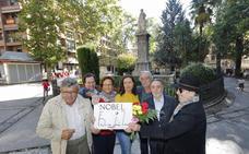 «El Nobel necesita a Lorca, no al revés»