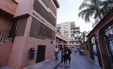 Las seis «mentiras» sobre el mercado de Almuñécar y una fecha para su demolición