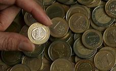 Así han cambiado los precios desde que el euro entró en vigor