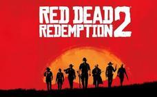 Red Dead Redemption, el «videojuego del siglo» desata la locura en Granada