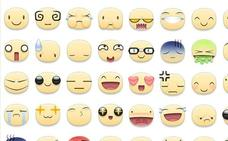 Ya es oficial: así puedes probar los nuevos stickers de WhatsApp