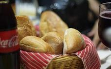 Pagará 3.650 euros por llamar «rata» a la dueña de una cafetería por cobrarle un pedazo de pan