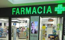 Los farmacéuticos advierten del desabastecimiento de medicamentos básicos en toda España
