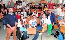 La UAL y la de Córdoba se alían para hacer de Andalucía un referente del debate