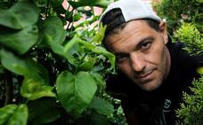 Fran Cuesta se enfrenta a Rafa Nadal con un insulto