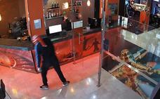 Cae en Atarfe una peligrosa banda de atracadores responsable de 12 robos en salones de juego