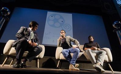 Seis películas competirán en el Certamen Nacional 'Ópera Prima' de Fical