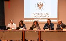Un proyecto universitario pionero en Granada busca eliminar barreras entre los fogones