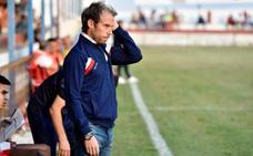 Los números avalan a Juan Cortés como entrenador del Martos CD