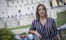 La profesora de la UGR Margarita Sánchez, elegida presidenta de la Asociación Española de Investigación en Historia de las Mujeres