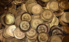 El bitcóin cumple 10 años entre dudas
