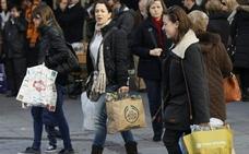 ¿Qué centros comerciales abren este Día de Todos los Santos en Granada? Estos son los horarios