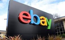 3 'chollos de miedo' de eBay que debes conocer