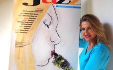 «Nuestro festival no es sólo escaparate del jazz, es un escaparate de nuestra ciudad»