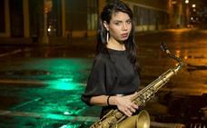 «El jazz es una música que va más allá de los géneros y las culturas»