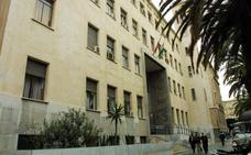 El juicio por abusar de una menor que empleó en su casa será en diciembre