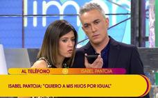 Telecinco, la más vista en octubre