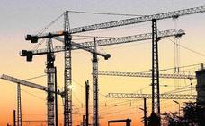 Nueva oferta pública de suelo de la Junta en Granada: 26 parcelas para 656 viviendas y 17 solares para uso industrial