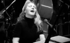 Eliane Elias, diva del pianojazz