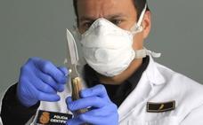 Enredados con el ADN