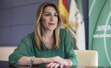 «El Ayuntamiento de Jaén está poniendo chinas en el camino para que no abra el tranvía»