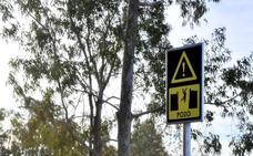 Nuevos pasos hacia la protección y seguridad del patrimonio minero