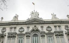 La banca prorroga su estado de incertidumbre en el que se juega hasta 16.000 millones por las hipotecas