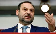 El PSOE pide a Cospedal que deje el escaño por sus «artimañas» contra las instituciones