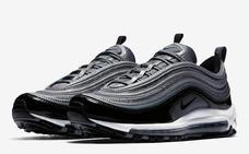 ¿Qué productos de Nike tienen descuento durante el 'Black Friday'?