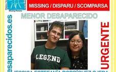 Buscan a dos menores desaparecidos en Cartagena