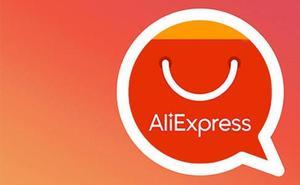 AliExpress sella un acuerdo con El Corte Inglés para abrir su primera 'tienda' en España