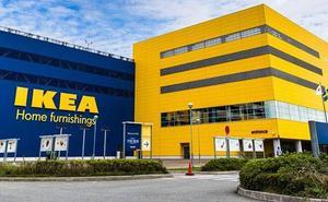 La gran diferencia del 'Black Friday' de Ikea con respecto a otras tiendas
