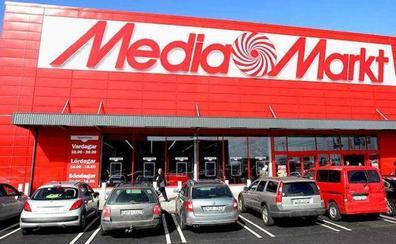 ¿Cuánto dura el 'Black Friday' de MediaMarkt y qué descuentos hay?