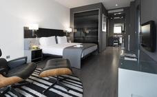 ¿Qué 10 cosas solemos desear de un hotel?