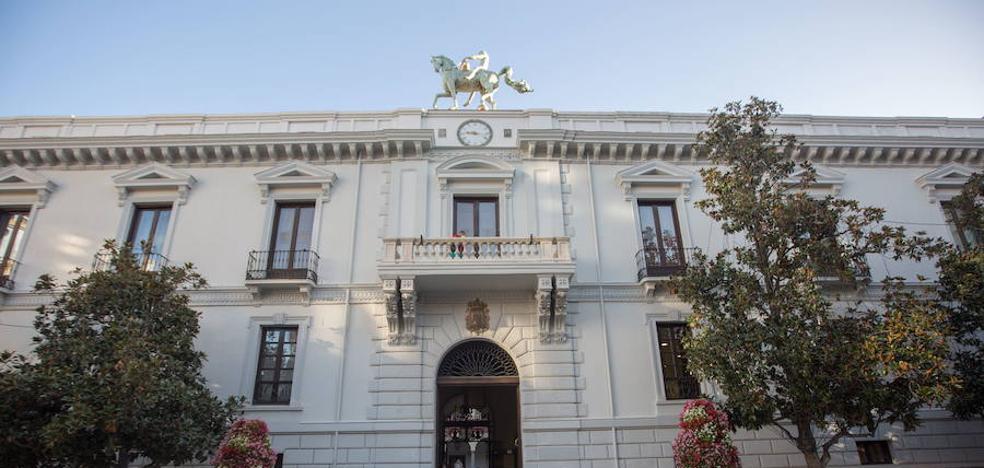 El PP propone a Cuenca 11 medidas para evitar la subida del IBI y generar doce millones