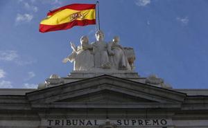 El Supremo cierra la puerta a la reclamación de más de 31 millones en impuestos de hipotecas en Granada