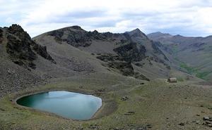 Sierra Nevada, desvelado un misterio ecológico del XIX