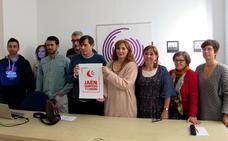 Jaén en Común impulsa una nueva confluencia electoral sin partidos