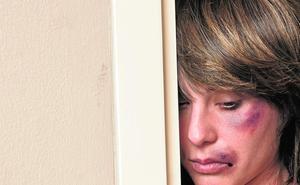 Más de 2.000 mujeres cuentan con protección personal contra el maltrato