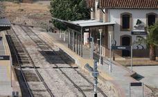 El tren de Granada a Madrid por Moreda empezará a funcionar el 26 de noviembre