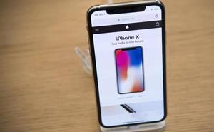Así es el iPhone que arrasará con descuento en el 'Black Friday'