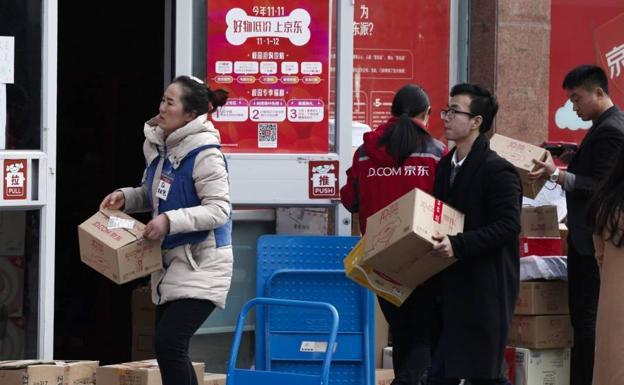 Chrześcijański serwis randkowy Hongkong
